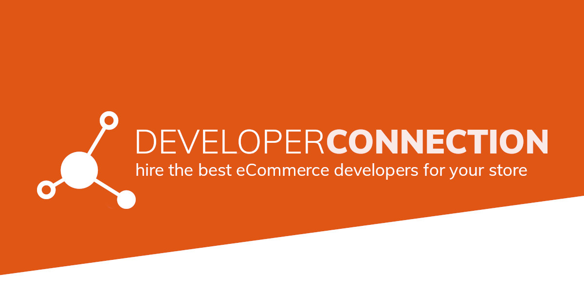 DevConnectionUK: Don't forget about these great offers on now at https://t.co/nTgyRCaylGnnThey won't be around for long so sign up n… https://t.co/72PkzvzyKc